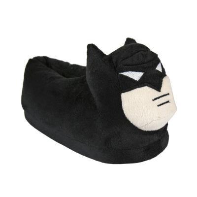Batman Hjemmesko - Dark Night