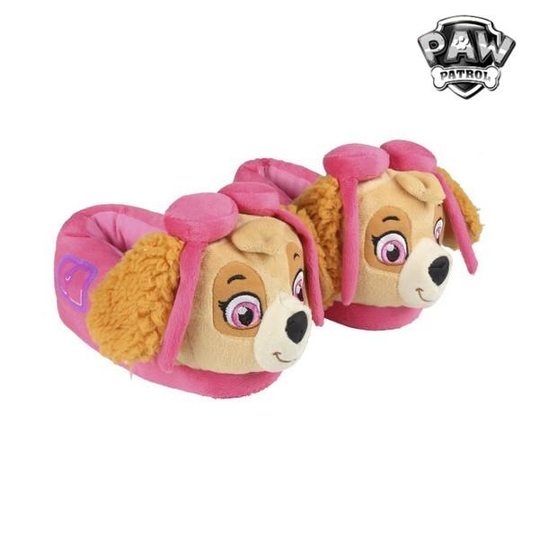 3D Hjemmesko Til Børn The Paw Patrol 73357