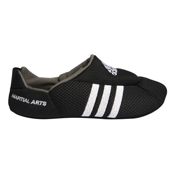 Adidas Martial Arts Indesko