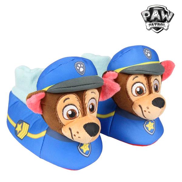 3D Hjemmesko Til Børn The Paw Patrol 73335