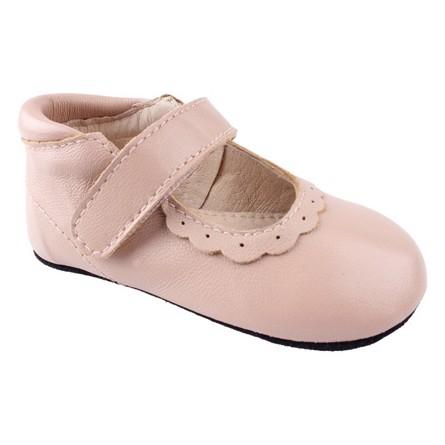 EN FANT Ballerina Sutsko - Skostørrelse: 28